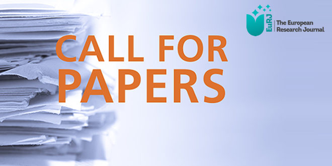 call for papers european business research conference The 22nd european conference on advances in databases and call for papers thematic issue of cite on site archival research residency presented by kapsula in.