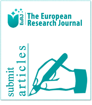 journal business research call papers